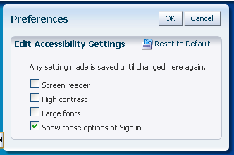 the options for the adf to - if experiencing this issue when scanning, refer to use the adf auto deskew option in controlcenter4 to improve skewed scans 1 verify the paper you are using meets the recommended.