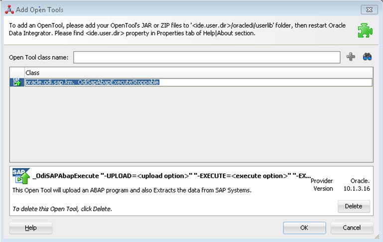 5 SAP ABAP ERP