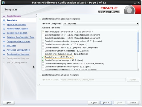 Oracle Forms Developer Pdf