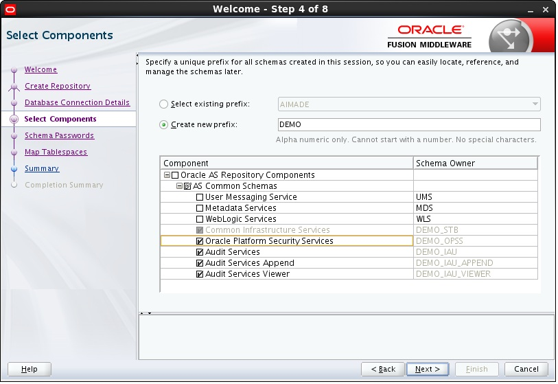 Installing and Configuring Oracle Forms and Reports