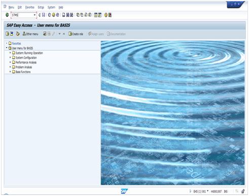 D Installing ODI SAP Components