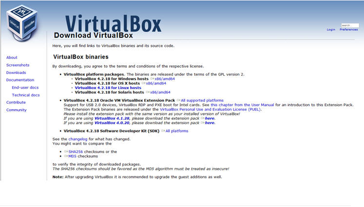 Oracle® Data Integrator