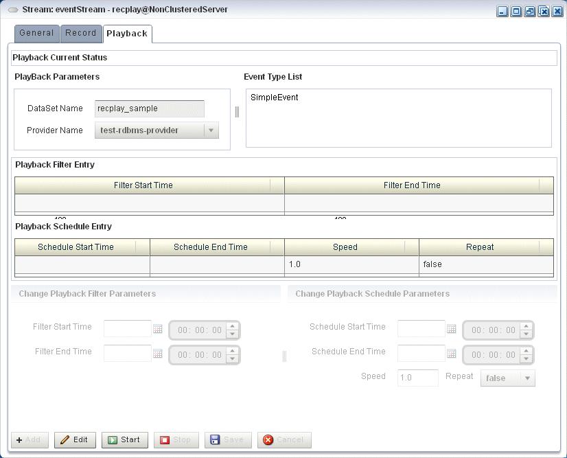 description of guid 5d79867c 7f69 4614 8769 97e443dd87ad default