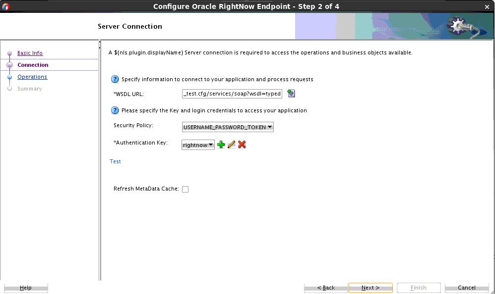 description of guid f7583b79 9ee4 4f94 bed8 90f8c843bd7c default. Resume Example. Resume CV Cover Letter