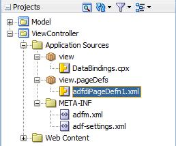 desktop application development in c