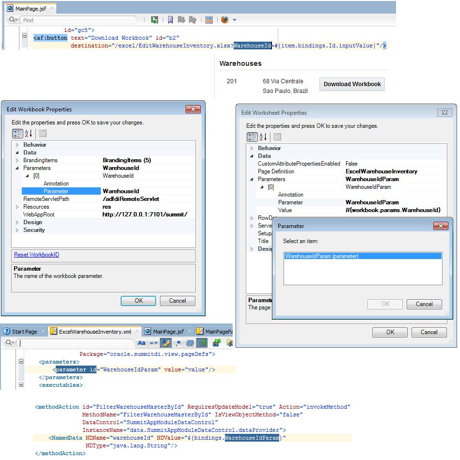 Workbooks workbook definition computer : Deploying Your Integrated Excel Workbook