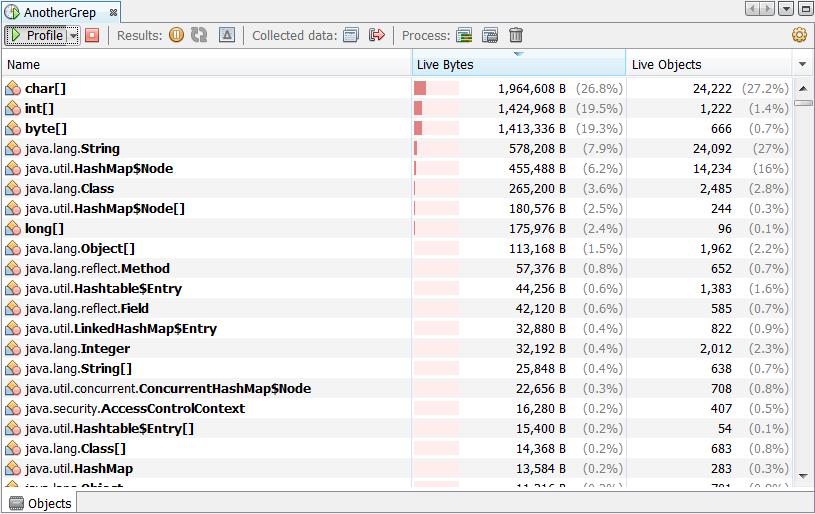 java applet convert html5 epub